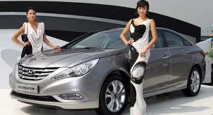 Hyundai New Model