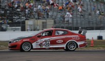 kia-racing-world-challenge-optima