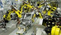 Hyundai-Manufacturing-625x417