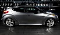 Hyundai-Veloster_Turbo
