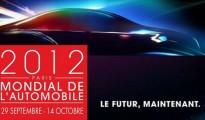 salonul-auto-paris-2012-paris-motor-show-promotor-000