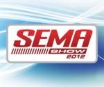 2012-sema-auto-show_rdax_334x205