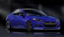 2013-Hyundai-Genesis-Coupe-Cosworth-Genesis-Racing-Series-CGRS-2012-SEMA-show-car-right-front-image-11-623x389