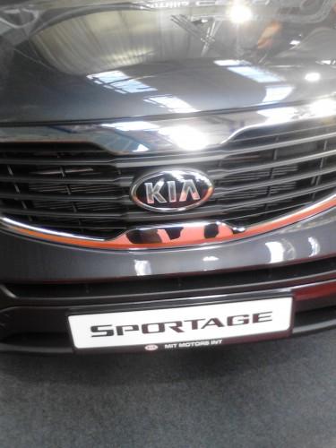 KIA_Sportage2