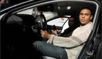 ronaldo-car