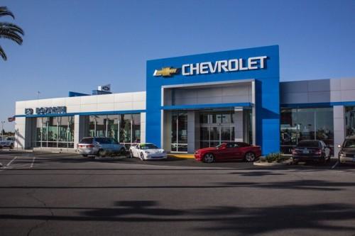 chevrolet-dealers